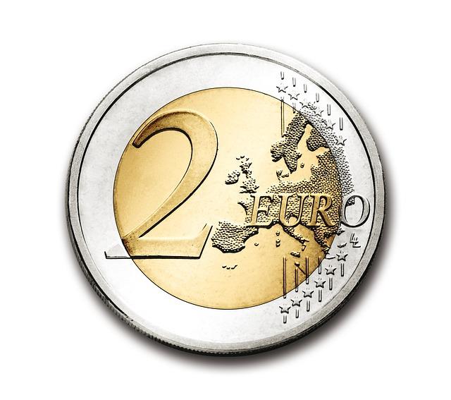 europa, ue