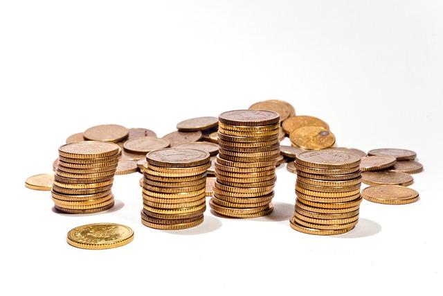 finanse zycie