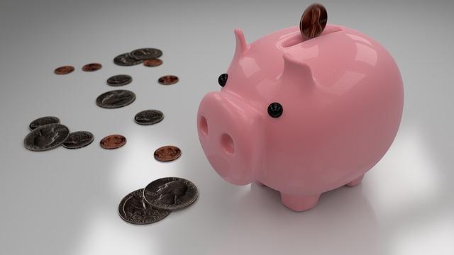 gospodarowanie pieniedzmi
