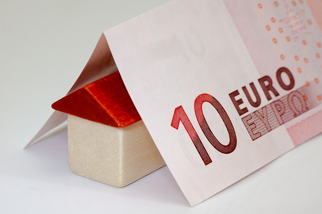 hipoteczny kredyt