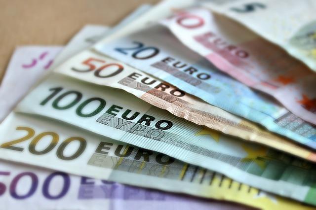 szybka pozyczka euro